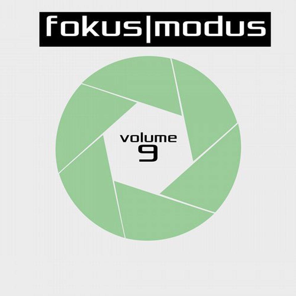 Fokus Pokus Cover